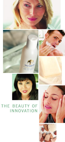 CLICK HERE for the best skin care products.